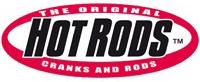 Hot Rods Logo